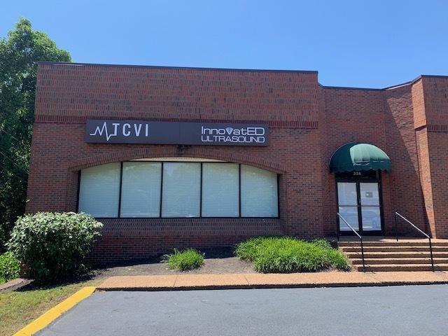 MTCVI Sign.jpg