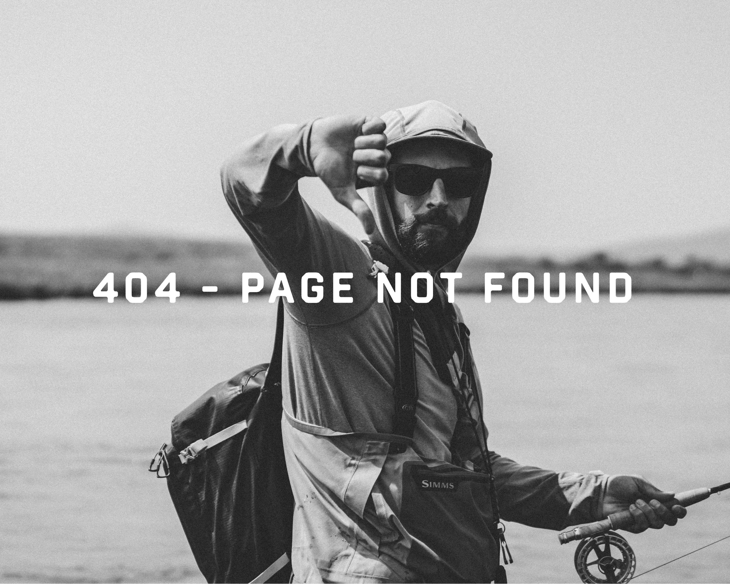 We couldn't find the page you were looking for. This is either because:    There is an error in the URL entered into your web browser. Please check the URL and try again.    The page you are looking for has been moved or deleted.    You can return to the homepage by    clicking here   .