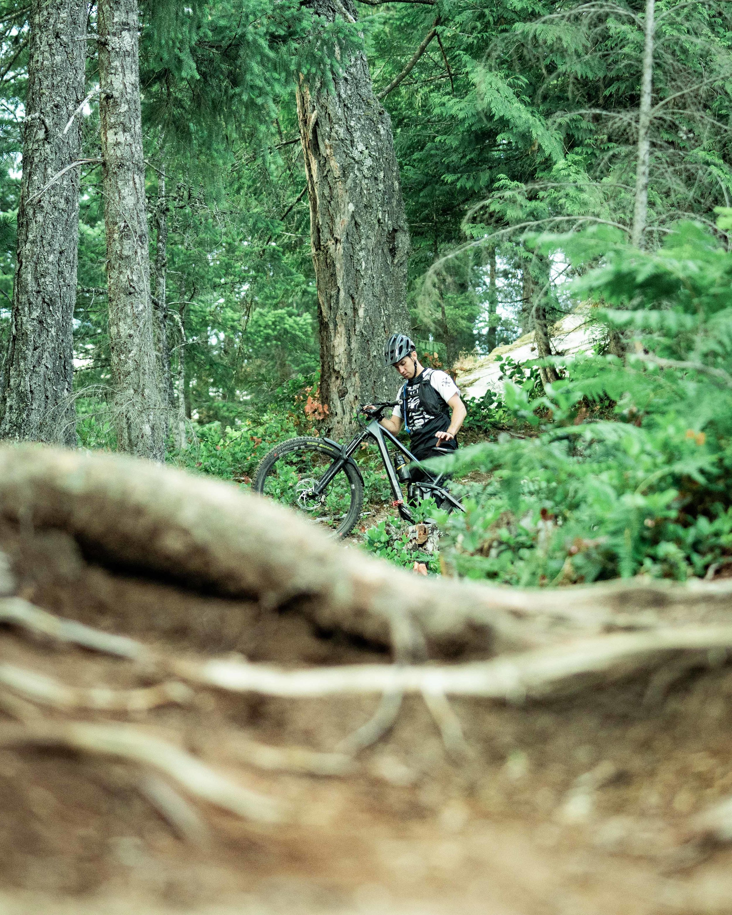 chasewhite-remymetailler-squamish-42.jpg