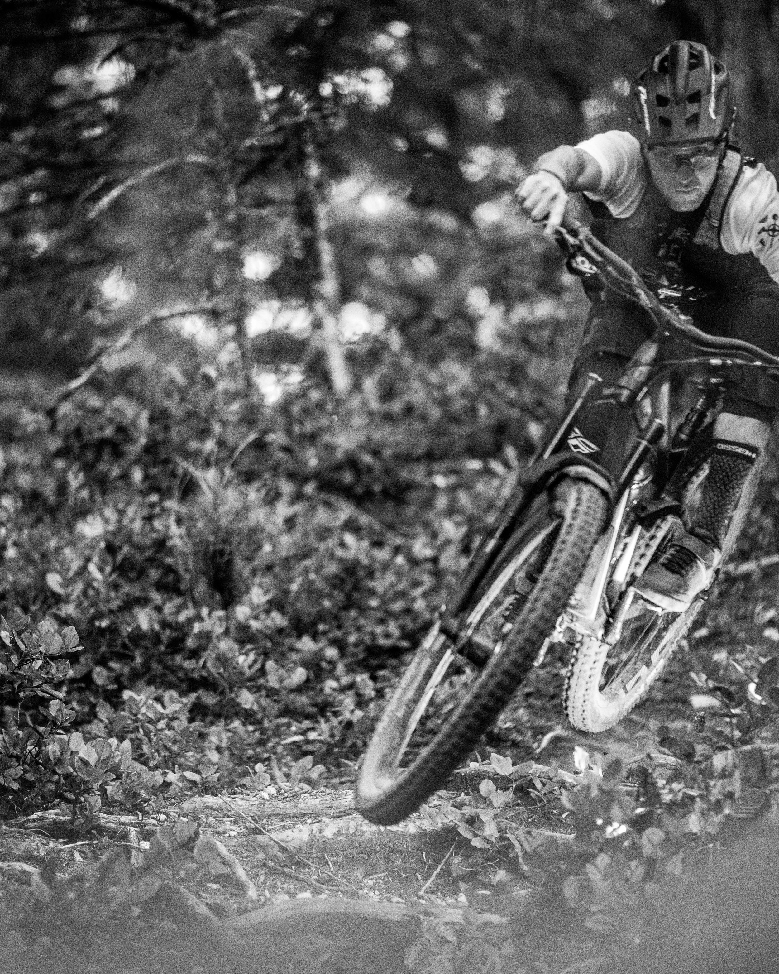 chasewhite-remymetailler-squamish-58.jpg