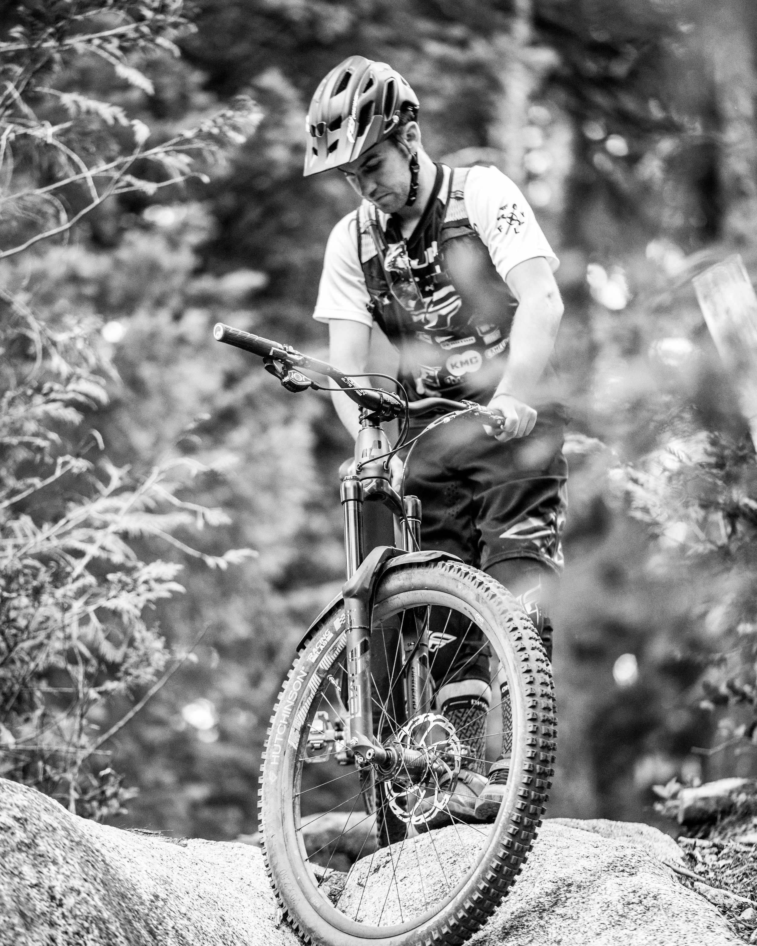 chasewhite-remymetailler-squamish-60.jpg