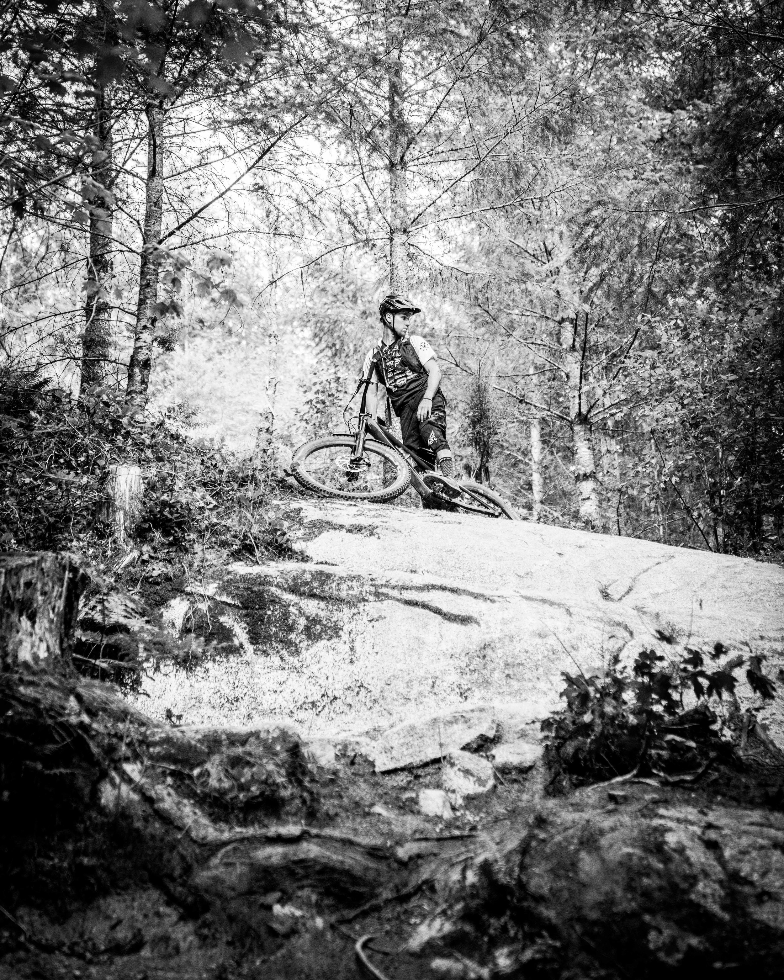 chasewhite-remymetailler-squamish-84.jpg