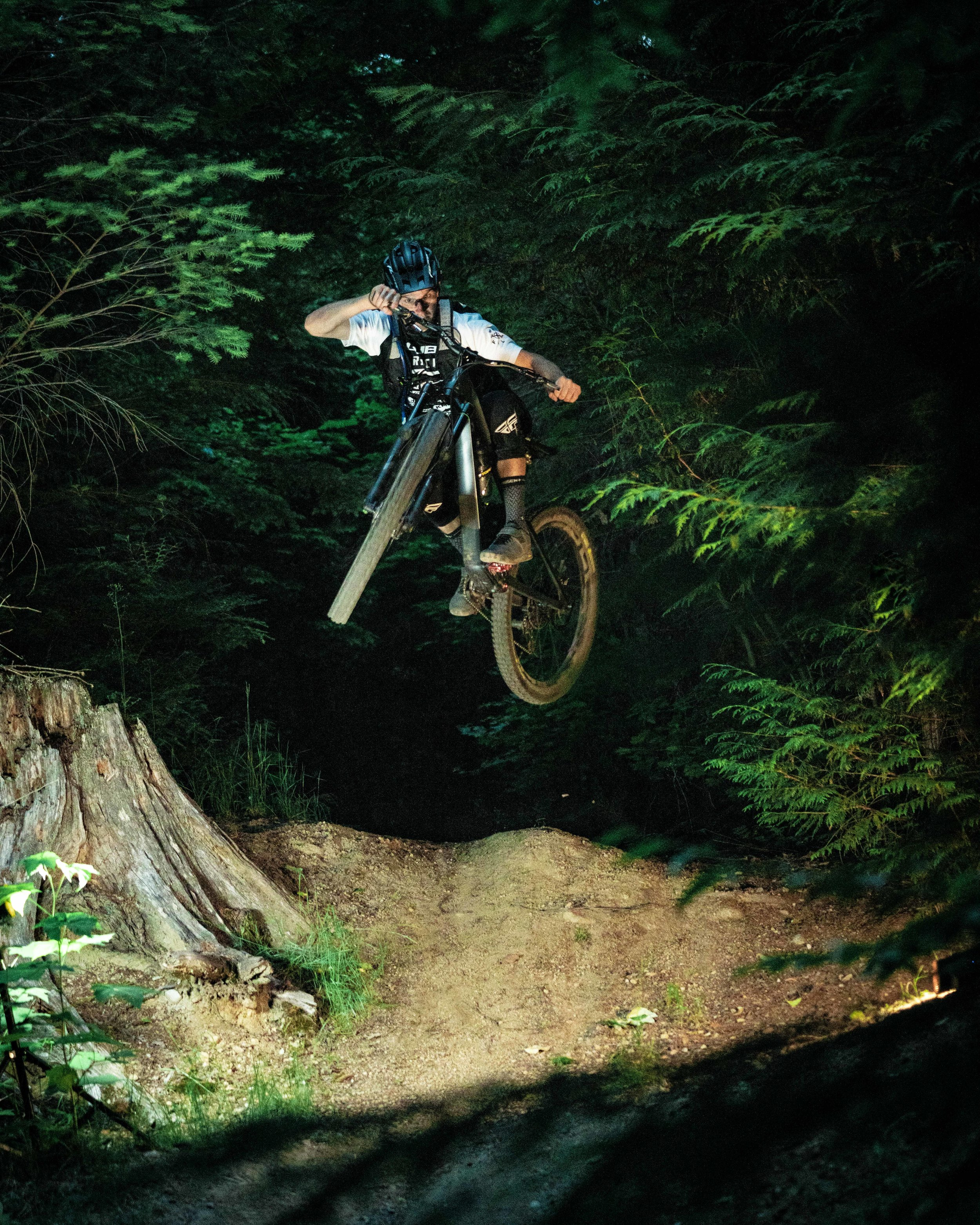 chasewhite-remymetailler-squamish-95.jpg