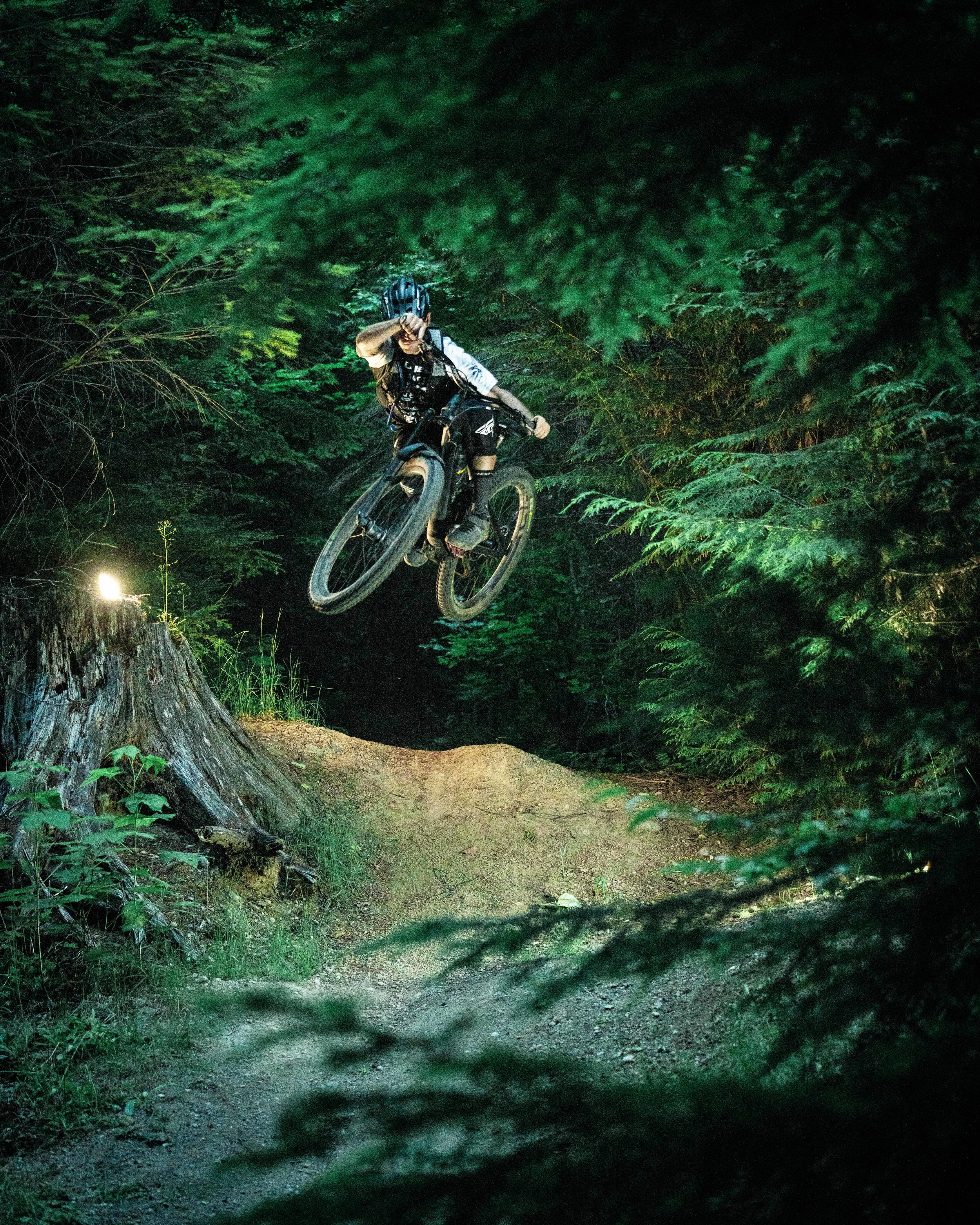 chasewhite-remymetailler-squamish-91.jpg