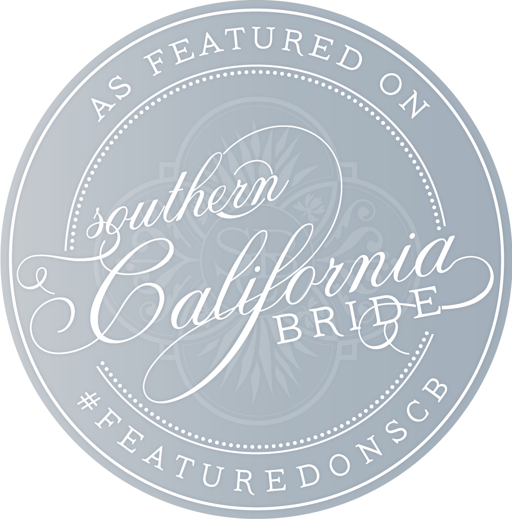 Southern_California_Bride_FEAUTRED_Badges_05.png