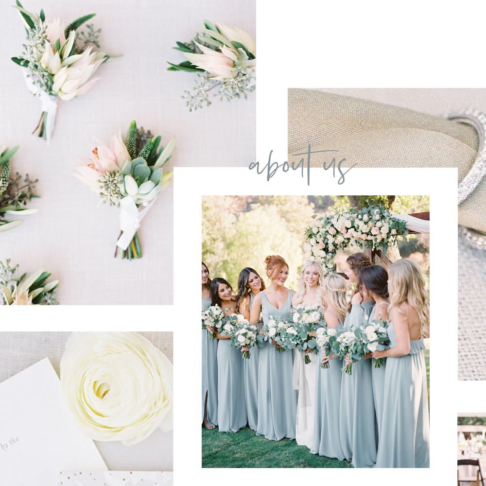 brides_bestie_homepage_01.png
