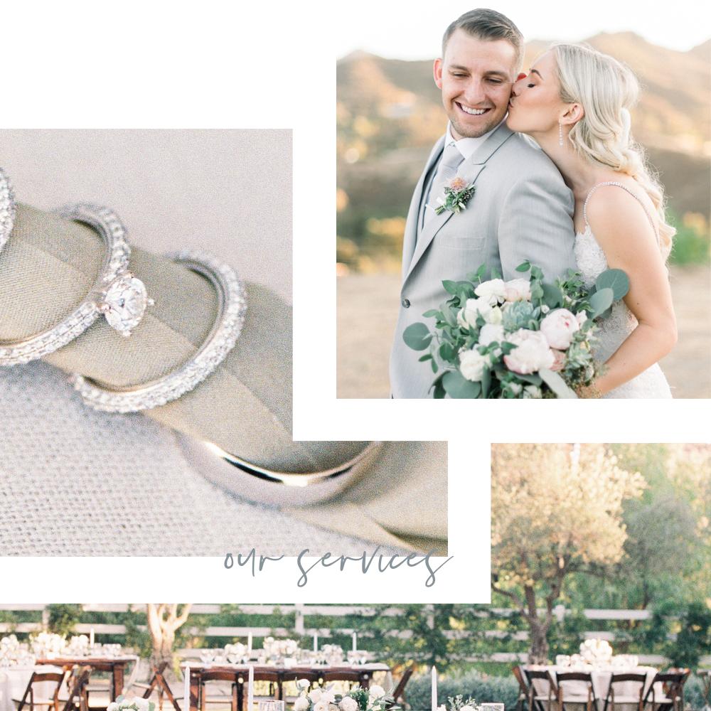 brides_bestie_homepage_02.png