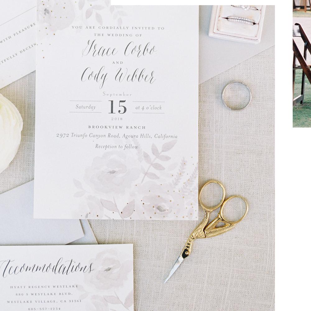 brides_bestie_homepage_03.png