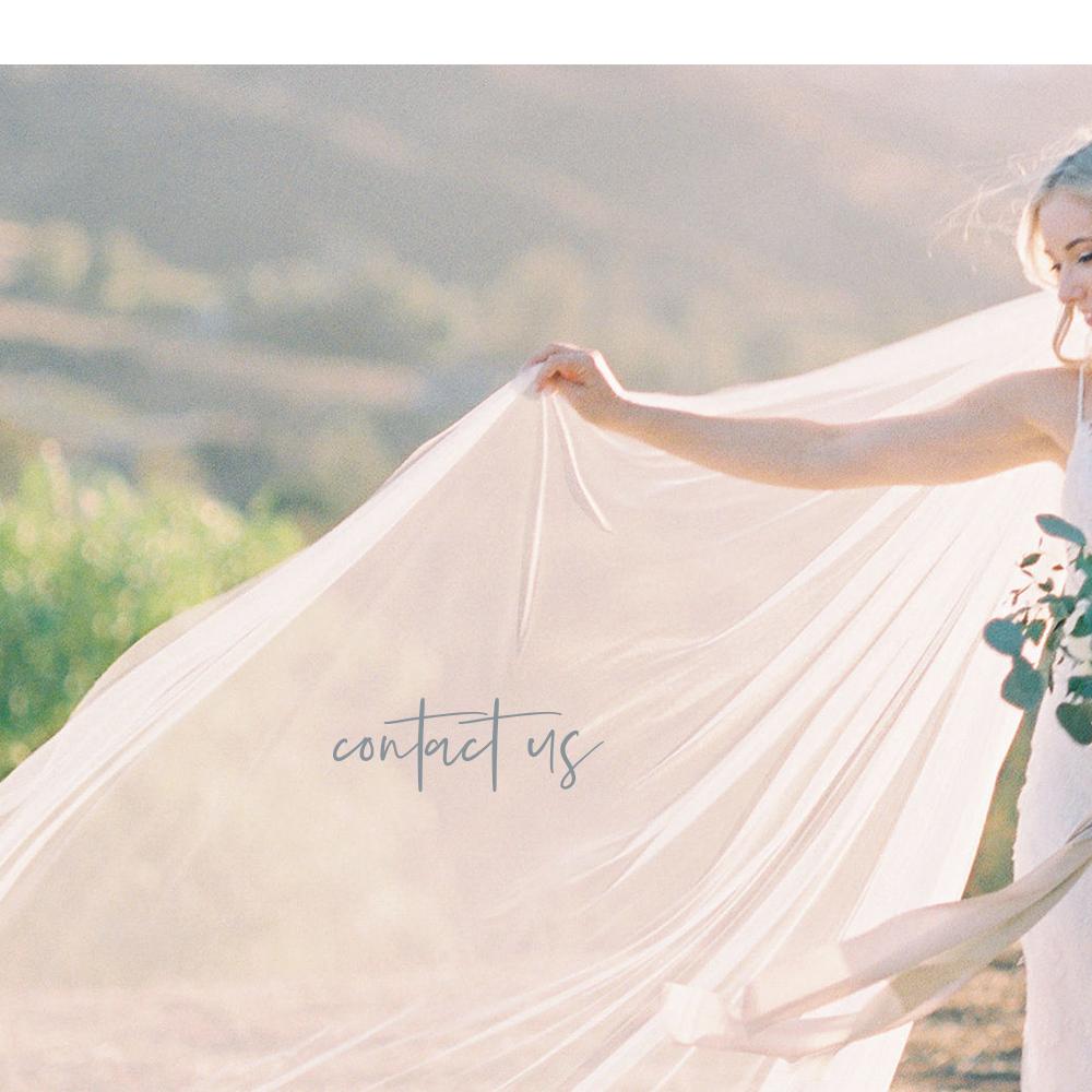 brides_bestie_homepage_05.png