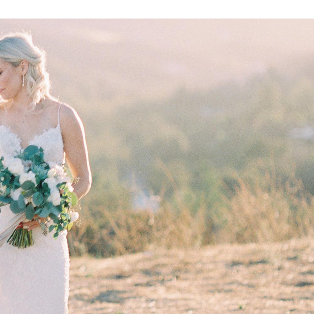 brides_bestie_homepage_06.png