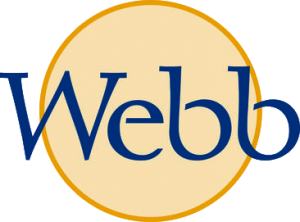 The_Webb_Schools_Logo-300x222.png