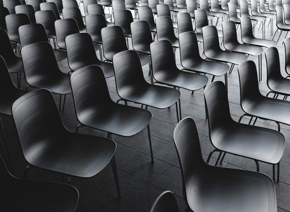 Chairs-Blog-post.jpg