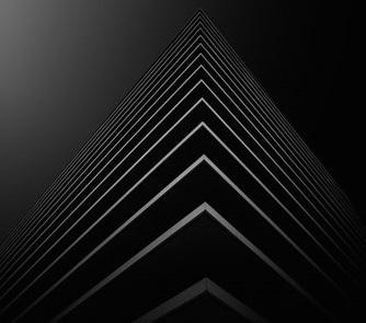 black-and-white-corners-Q.jpg