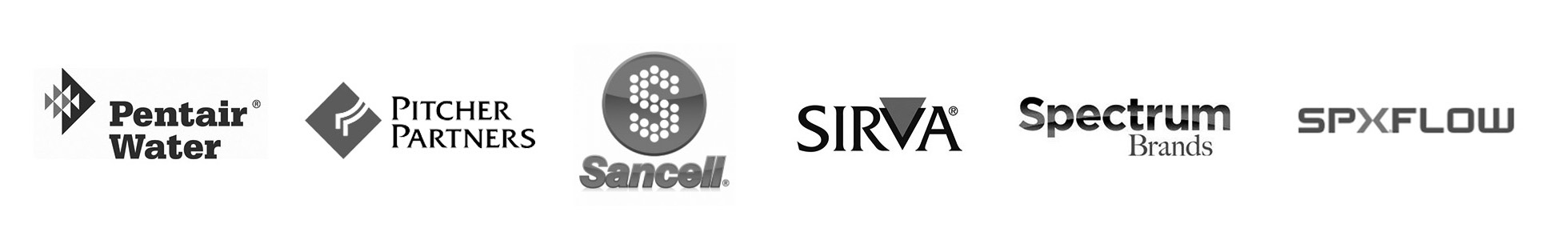 client-logos-6.jpg