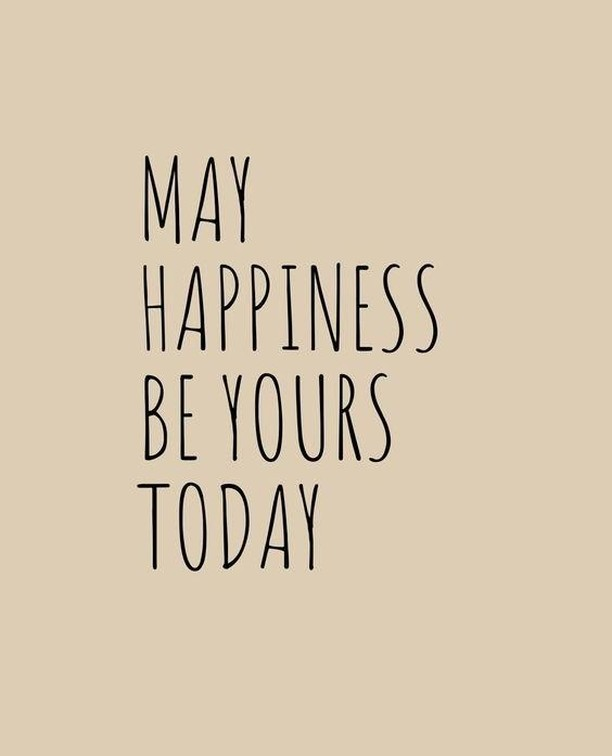 ...and everyday thereafter 😊  Rolling into this week with only the most positive of vibes!     #motivation #mondaymotivation #inspiration #monday #motivationalquotes #quoteoftheday #fingerlakes #wedding #fingerlakeswedding #rochesterny #fashion #love #dresses #syracuse #dress #rochesterbride #syracusebride #bridalboutique #nybride #torontobride #coutureweddinggown #sneakpeek #gettingmarried #futuremrs #isaidyes #weddingforward #weddingideas #bridalstyle