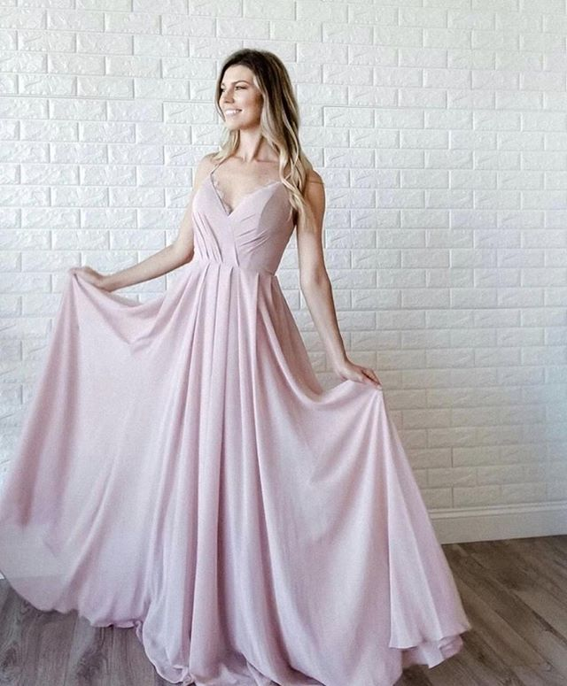 Oh stop...you're making us blush! 😊  @Hayleypaigeoccasions knows how to blend classic silhouettes with a touch of uniqueness and we are all for it 🙌     #rochesterbride #syracusebride #bridalboutique #nybride #torontobride #canadianbride #coutureweddinggown #sneakpeek #gettingmarried #futuremrs #isaidyes #weddingforward #shesaidyes #engaged #proposal #weddingplanning #bridetobe #ido #marryme #bride2be #engagedlife #heputaringonit #instawed #justengaged #weddinginspo #howheasked #weddingideas #bridalstyle #hayleypaigeoccasions #bridalparty