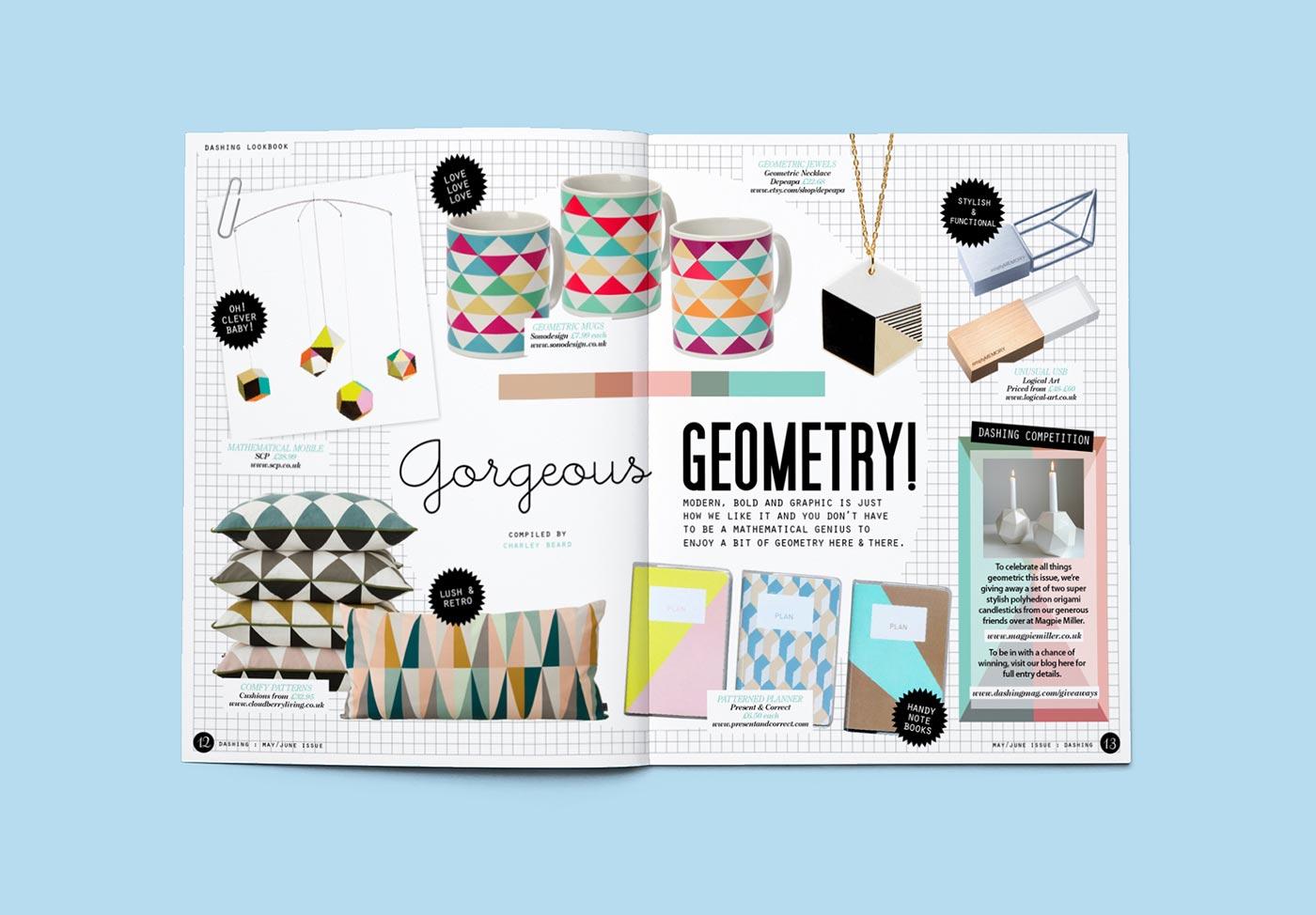 superfly-creative-fanni-williams-graphic-design-editorial-dashing-online-magazine-ebook-publishing-2-opti.jpg
