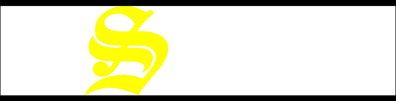 SFC_LOGO_Yellow-2.png