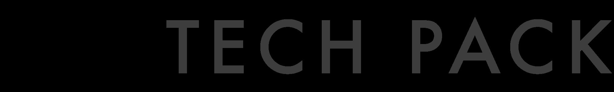 TDS-Website-Titles-H1-TECH PACK.png