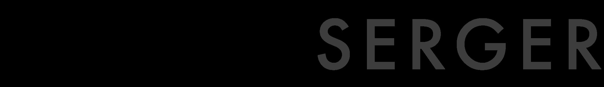 TDS-Website-Titles-H1-Serger.png