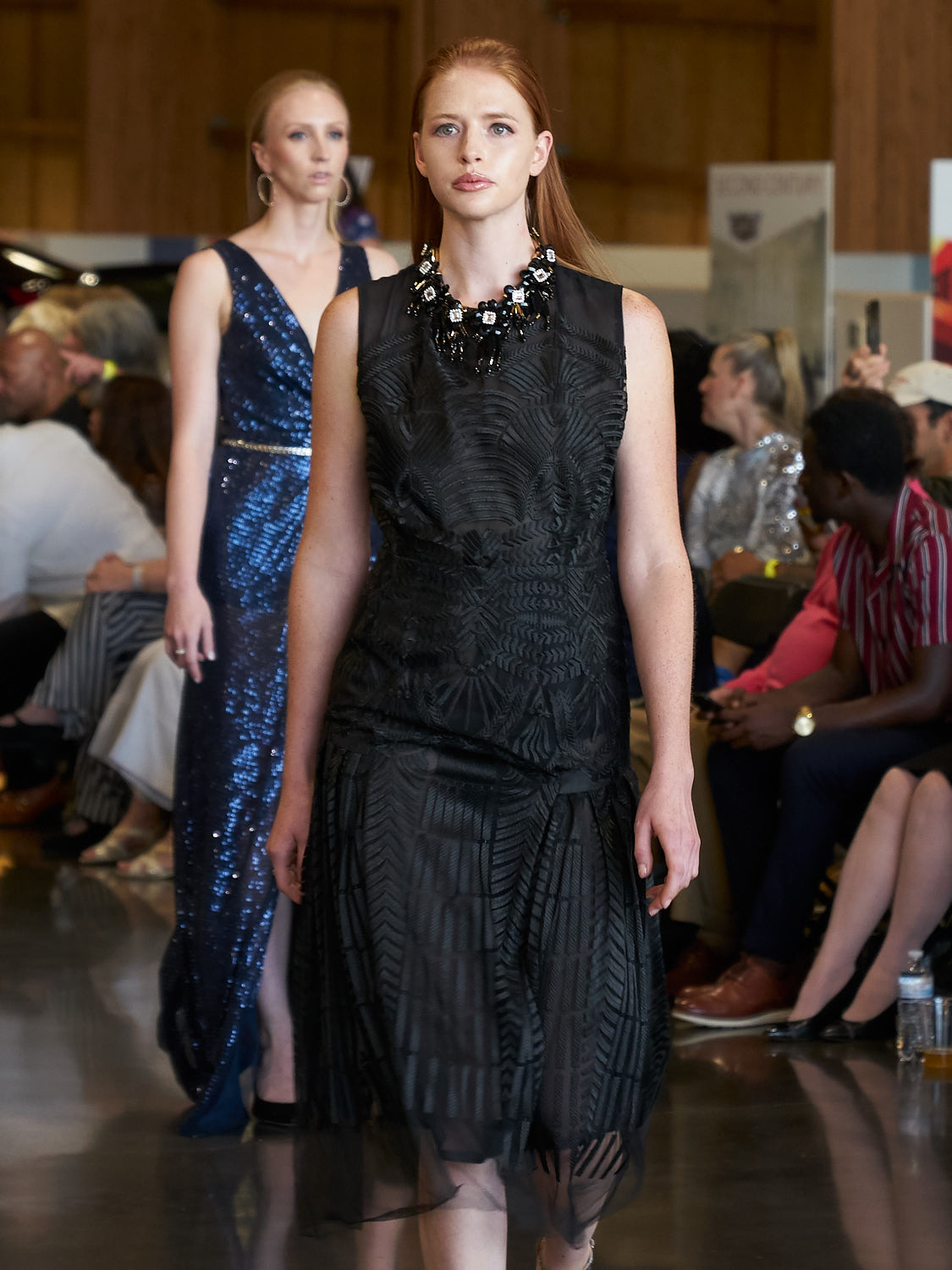AMVISUALS-Couture-Cars-Fashion-Show-LeMay-Museum-Tacoma-Fashion-2.jpg