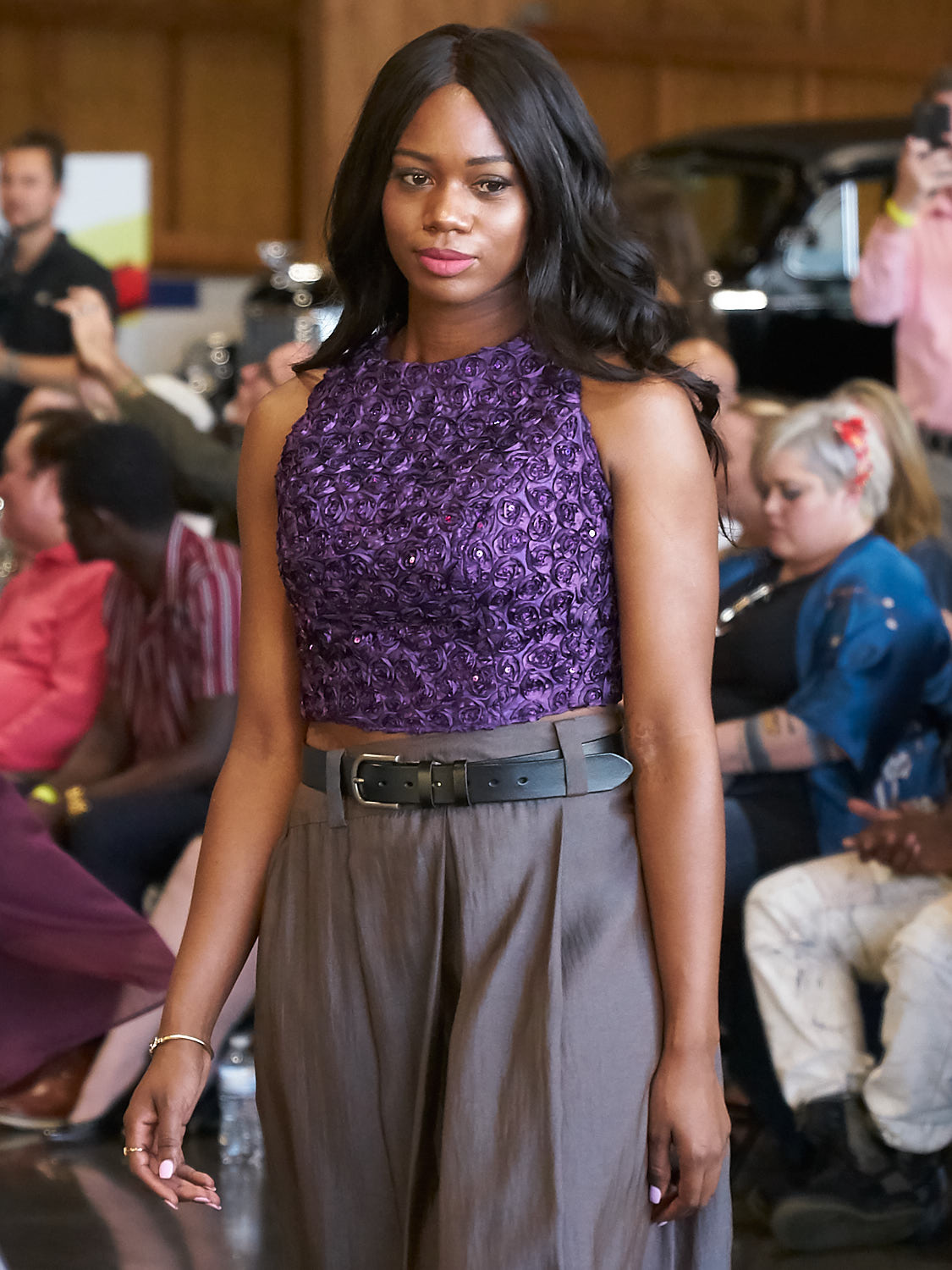 AMVISUALS-Couture-Cars-Fashion-Show-LeMay-Museum-Tacoma-Fashion-9.jpg