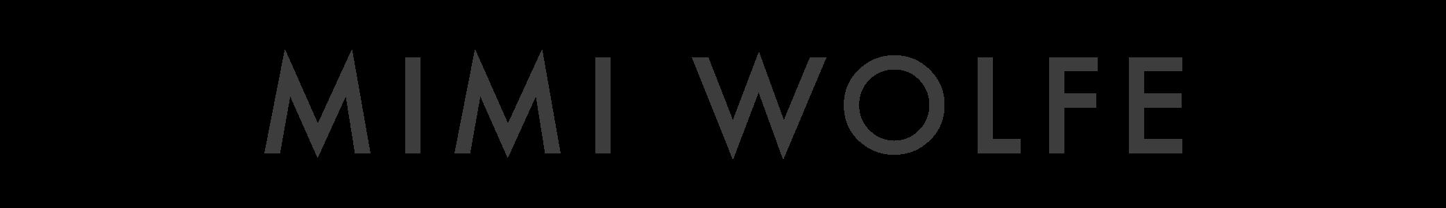 CnC-Website-MimiWolfe-H1.png