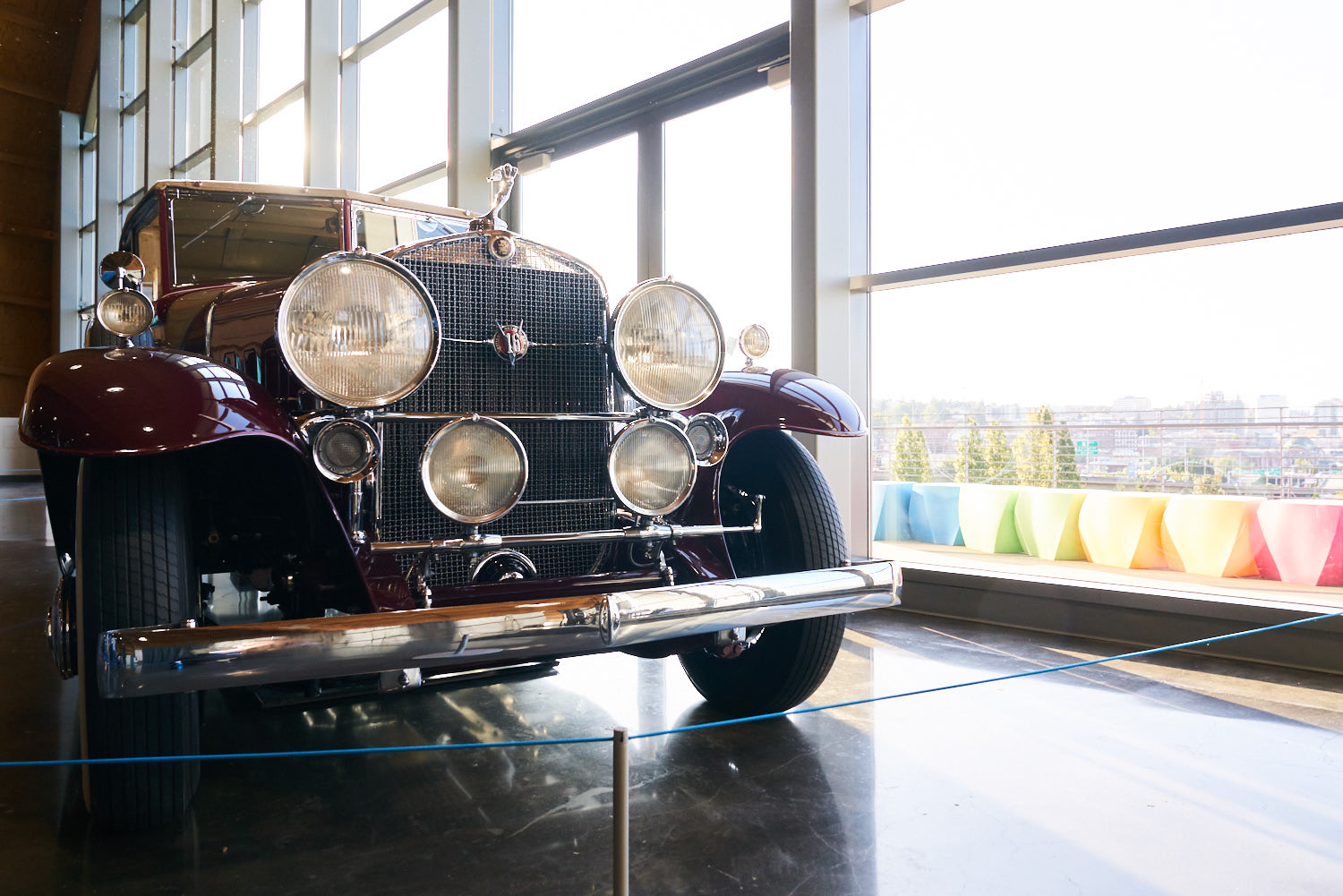 AMVISUALS-Couture-Cars-Fashion-Show-LeMay-Museum-Tacoma-BTS-11.jpg