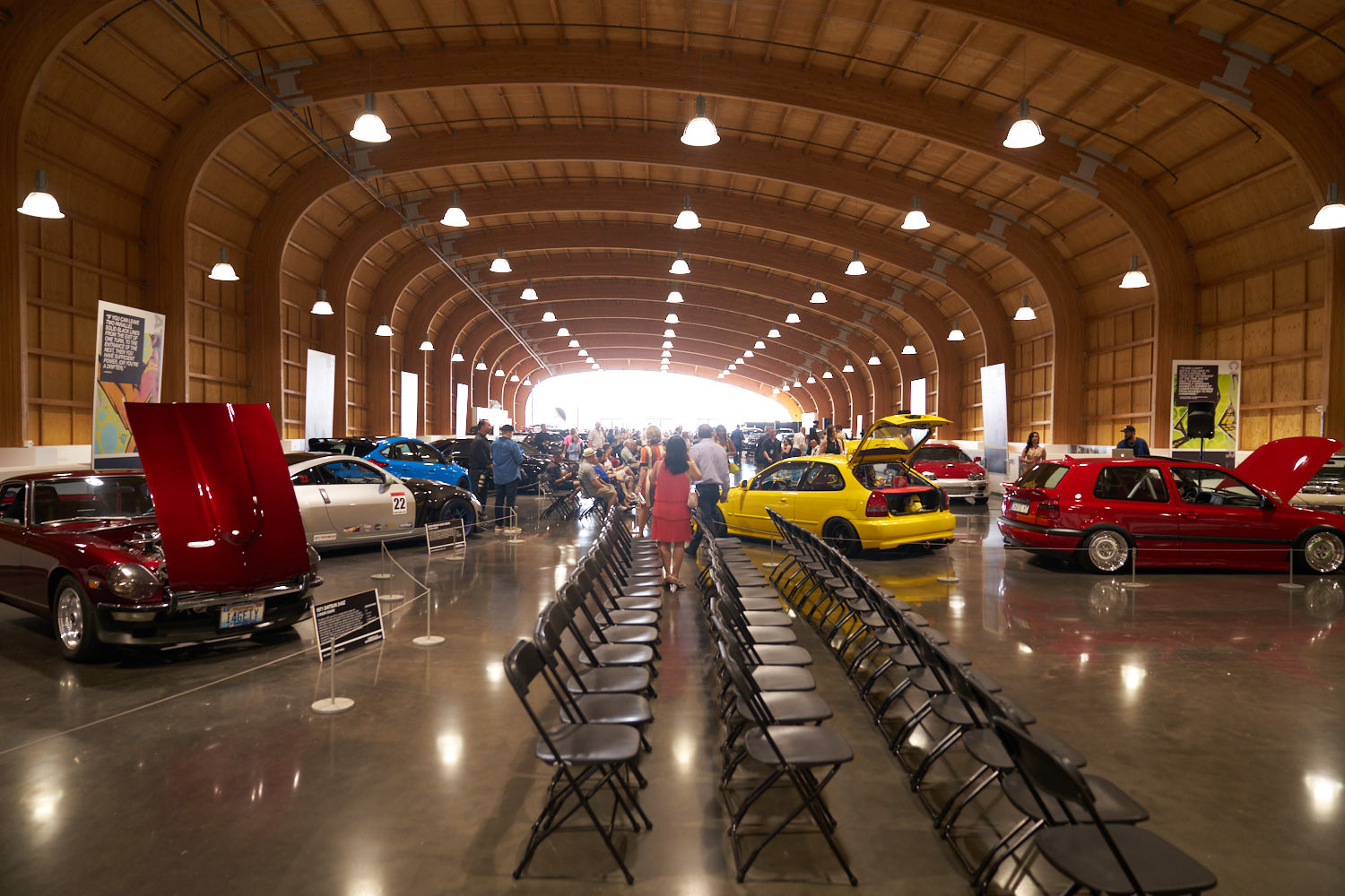 AMVISUALS-Couture-Cars-Fashion-Show-LeMay-Museum-Tacoma-BTS-12.jpg