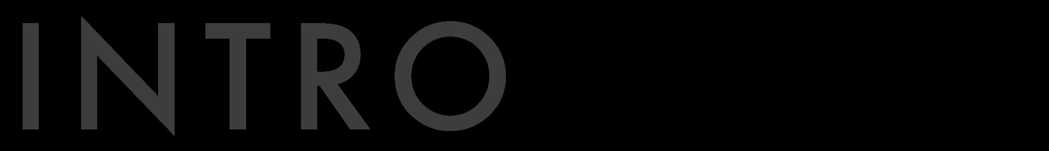 TDS-Website-Titles-INTRO-H1.png