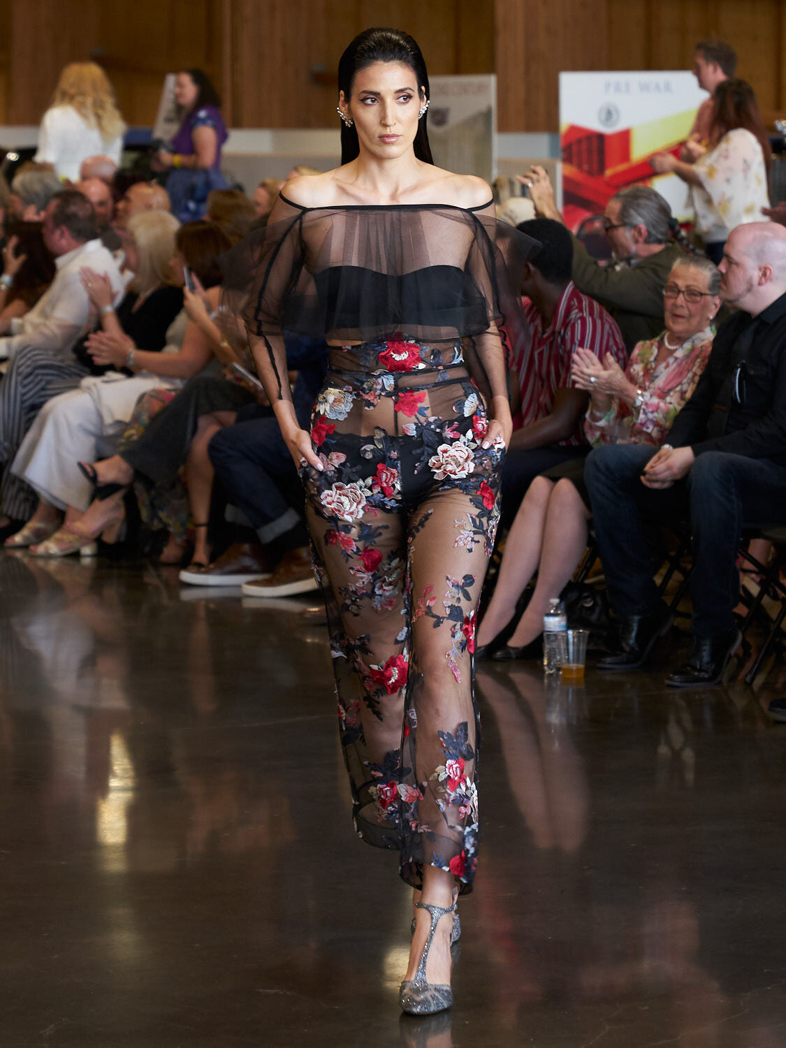 AMVISUALS-Couture-Cars-Fashion-Show-LeMay-Museum-Tacoma-Fashion-1.jpg