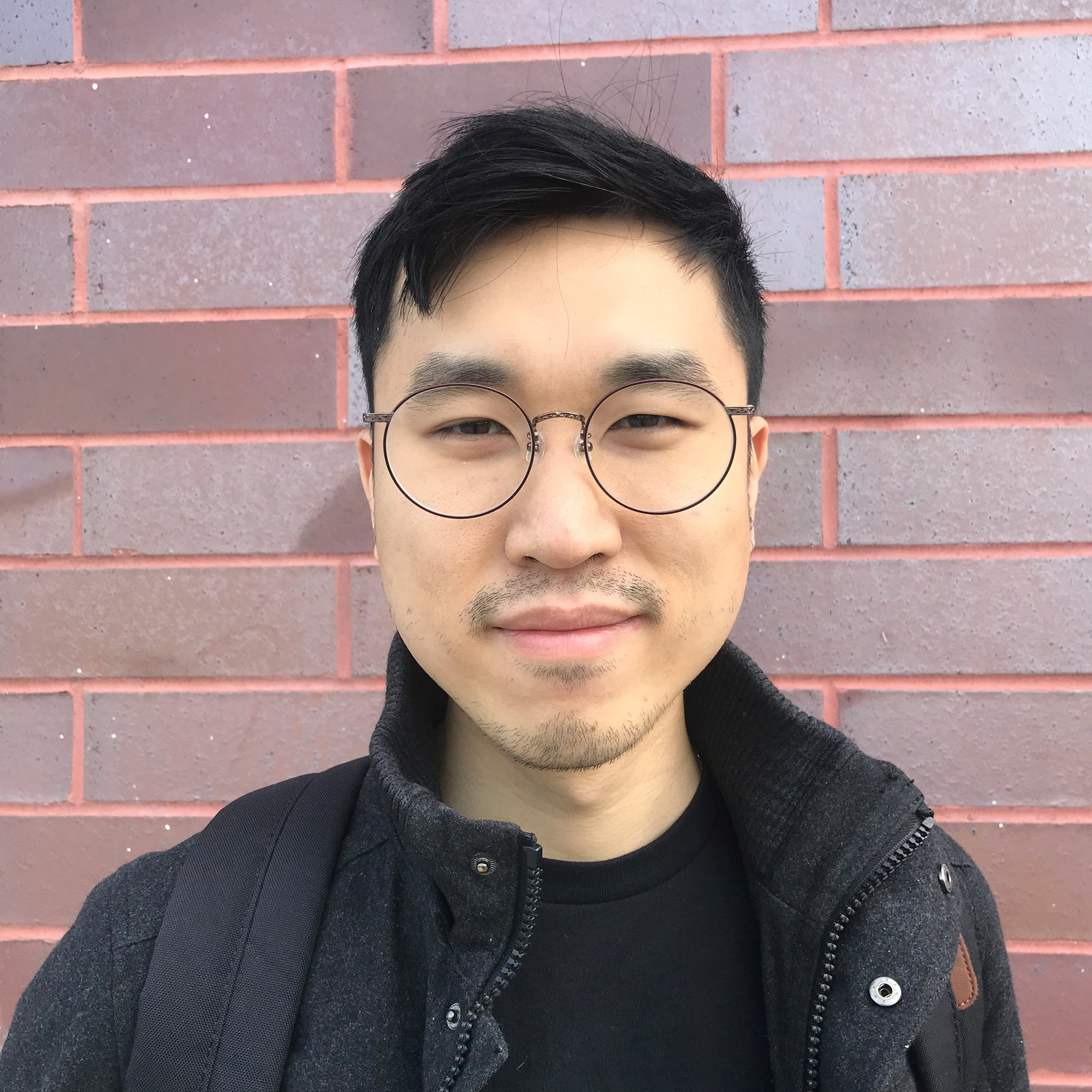 Robert Wong  Robert Wong is the iOS developer for the TestSharing team with previous experience in backend development. After graduating from Syracuse University in Computer Engineering, he worked as a backend developer for a FinTech company. He made the jump to become an iOS developer to combine his passion for creating impactful solutions for the food industry and his love for problem solving with code. Robert develops new features, and collaborates with the rest of the development team to define, design, and ship new features.