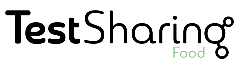 Logo_Food_black (1).png