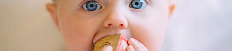 BREAST FEEDING / FORMULA FEEDING -