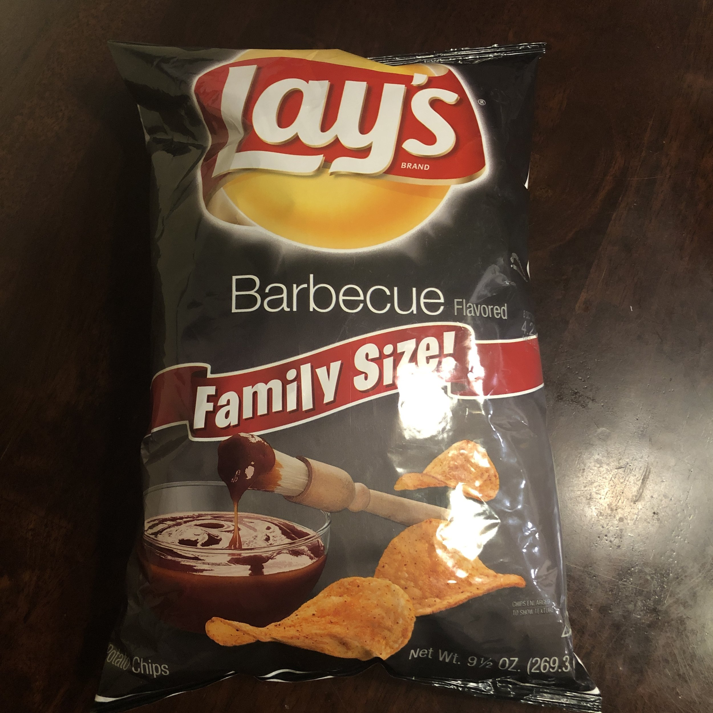 Lay_s - Barbecue Chips - #S71817.JPG