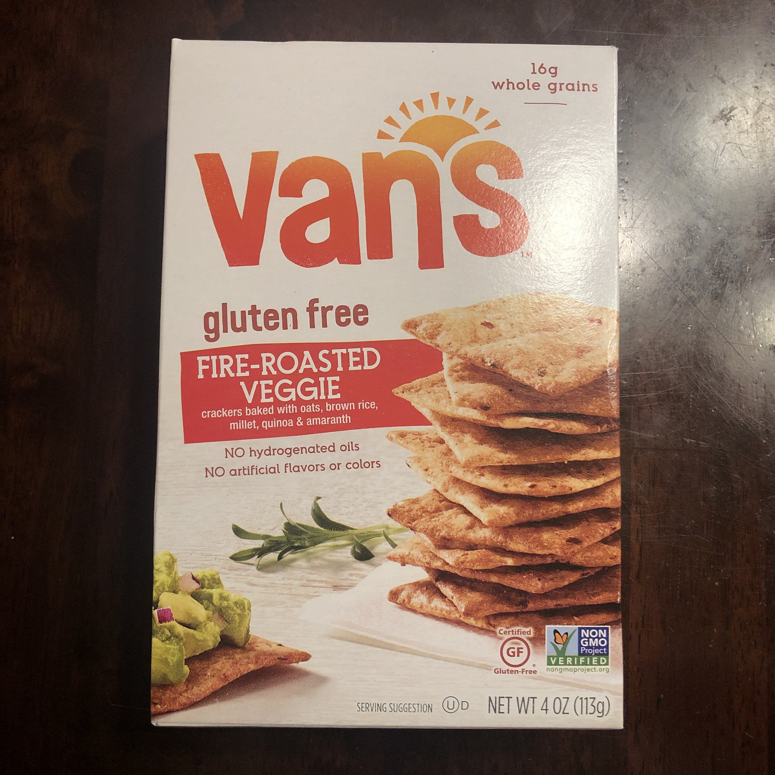 Van_s - Gluten Free Fire-Roasted Veggie Crackers - #S71811.JPG