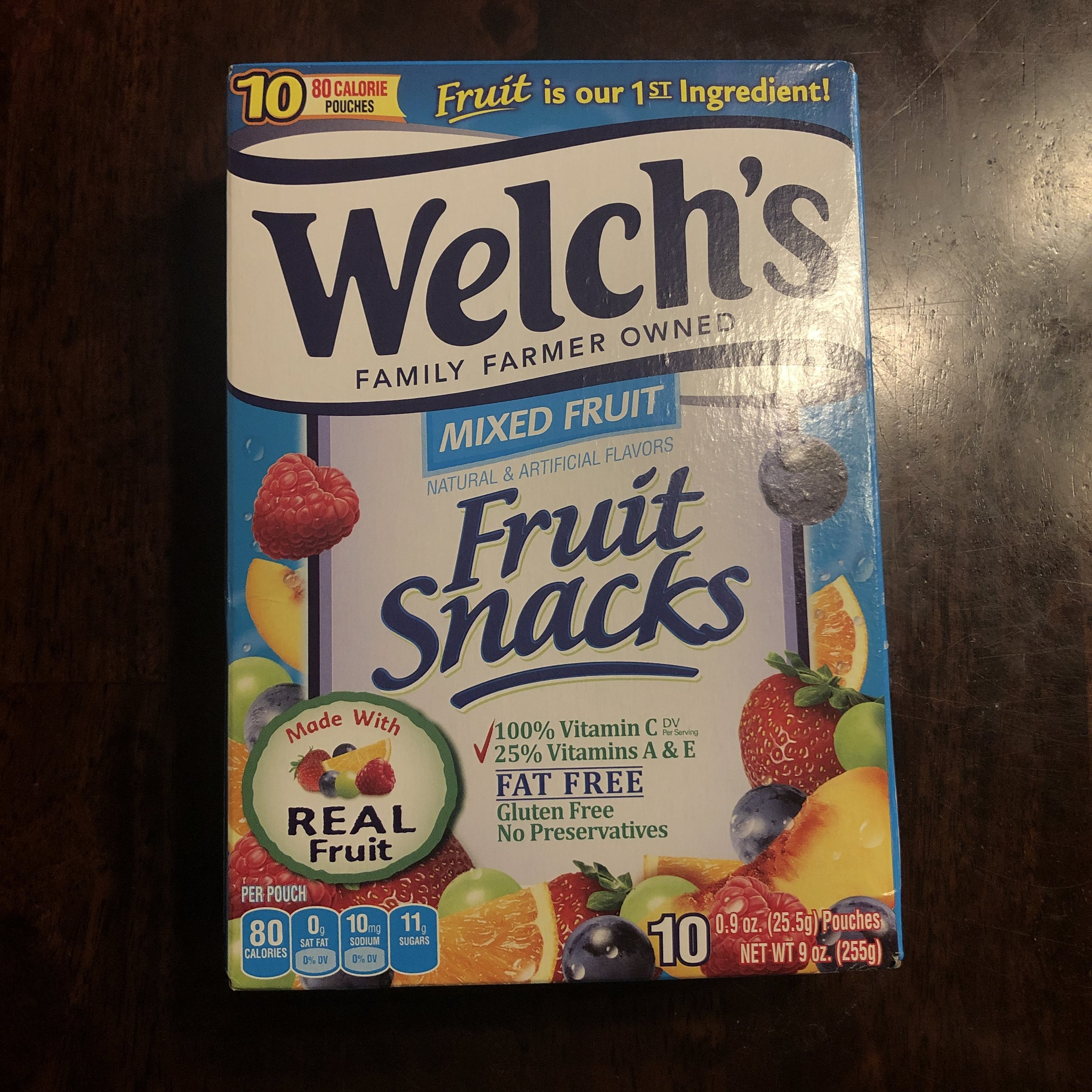 Welch_s - Fruit Snacks - #S71812.JPG