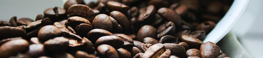 HIDDEN TOXINS IN COFFEE -
