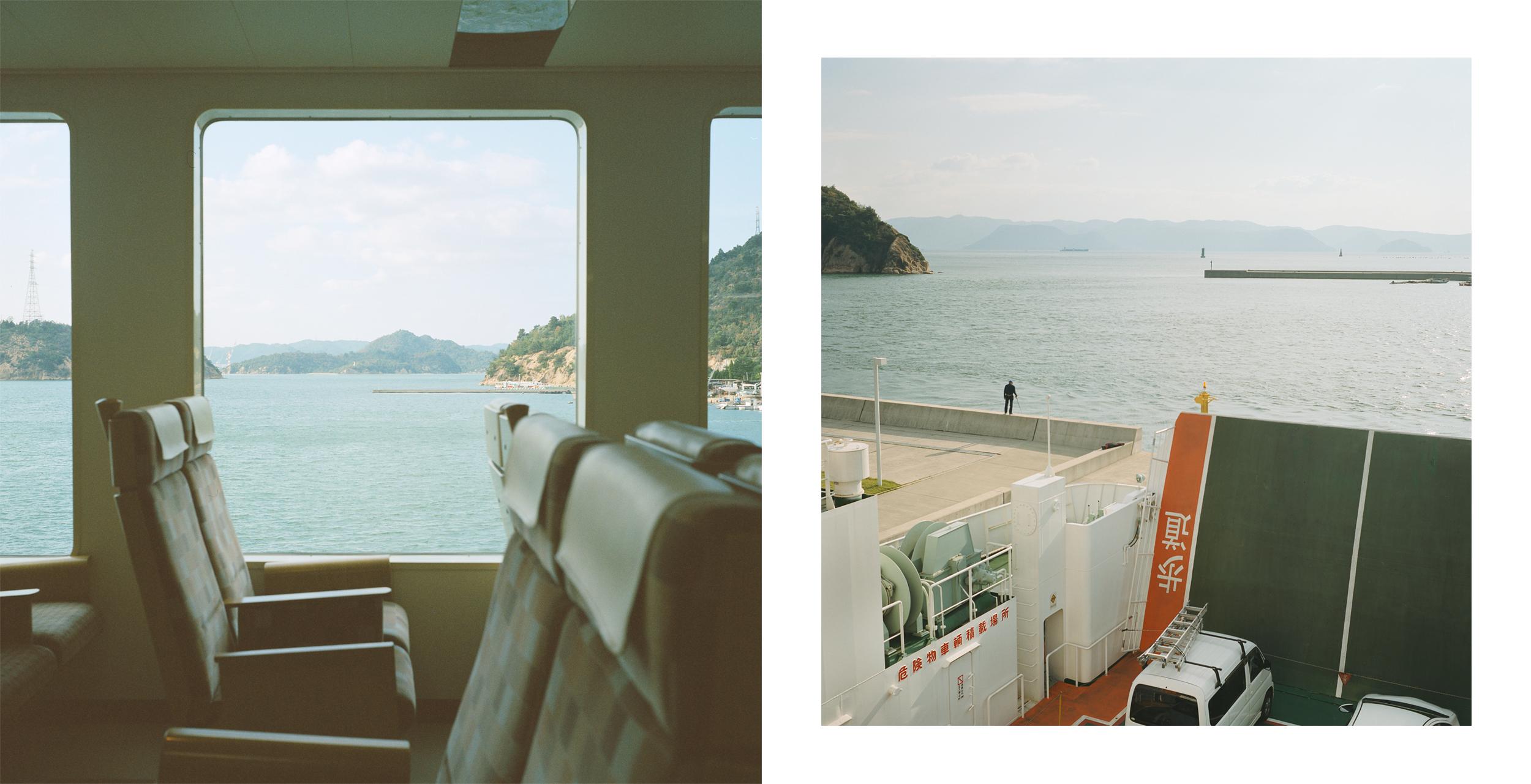 Double Japon_04.jpg