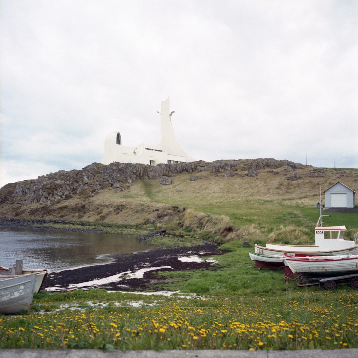 Islande2013_056 - copie.jpg