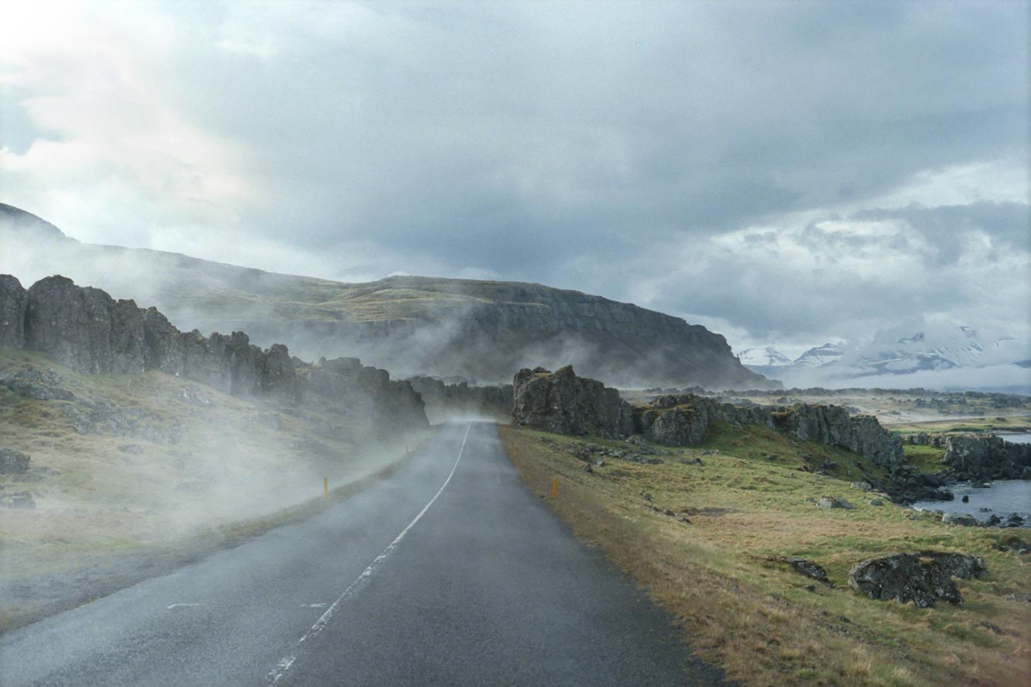 Islande2015_017.jpg