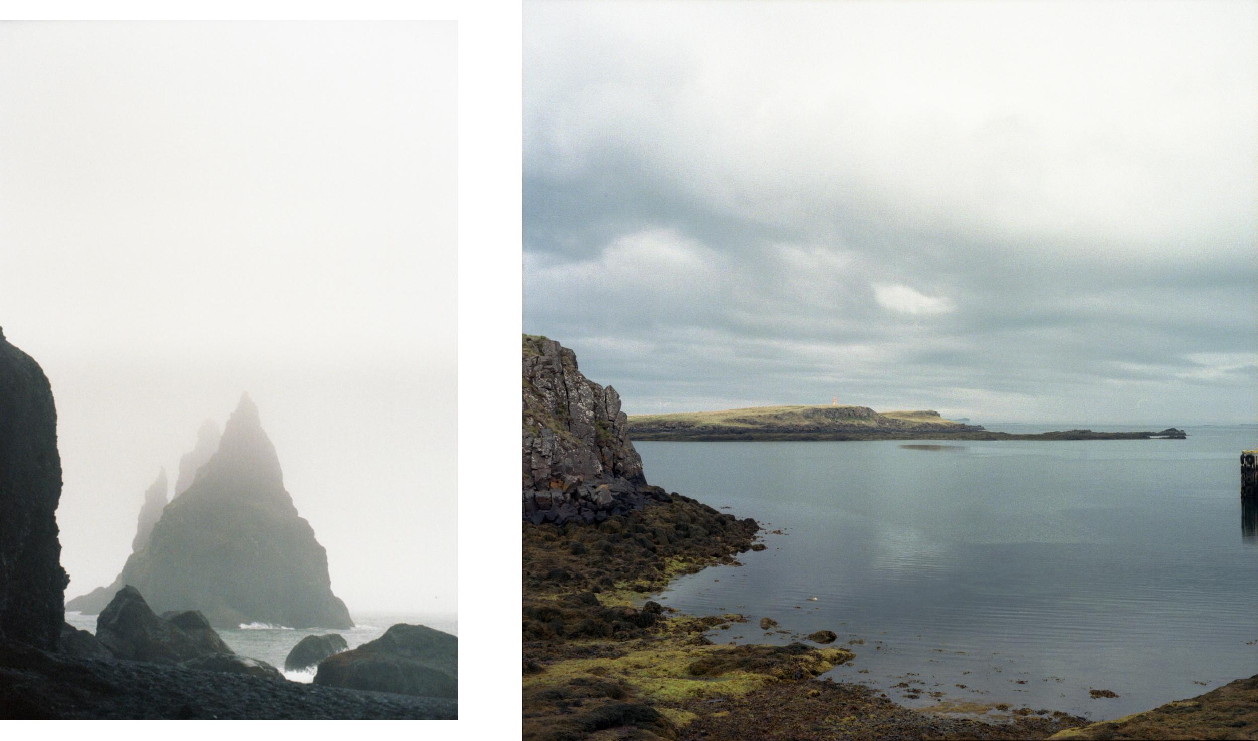 Double Iceland_03+.jpg