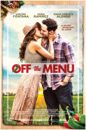 OffTheMenu-CD-cover.jpg
