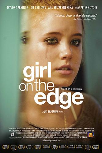 GirlOnTheEgde-CD-cover.jpg