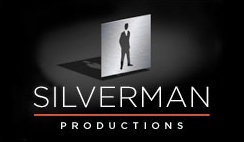 silverman logo copy 2.jpg