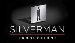 silverman logo copy 2.jpg