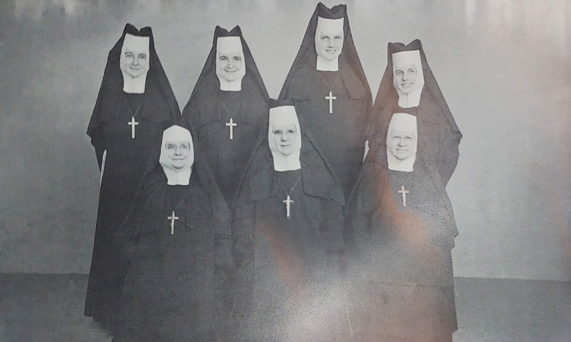 church-history-sisters.jpg