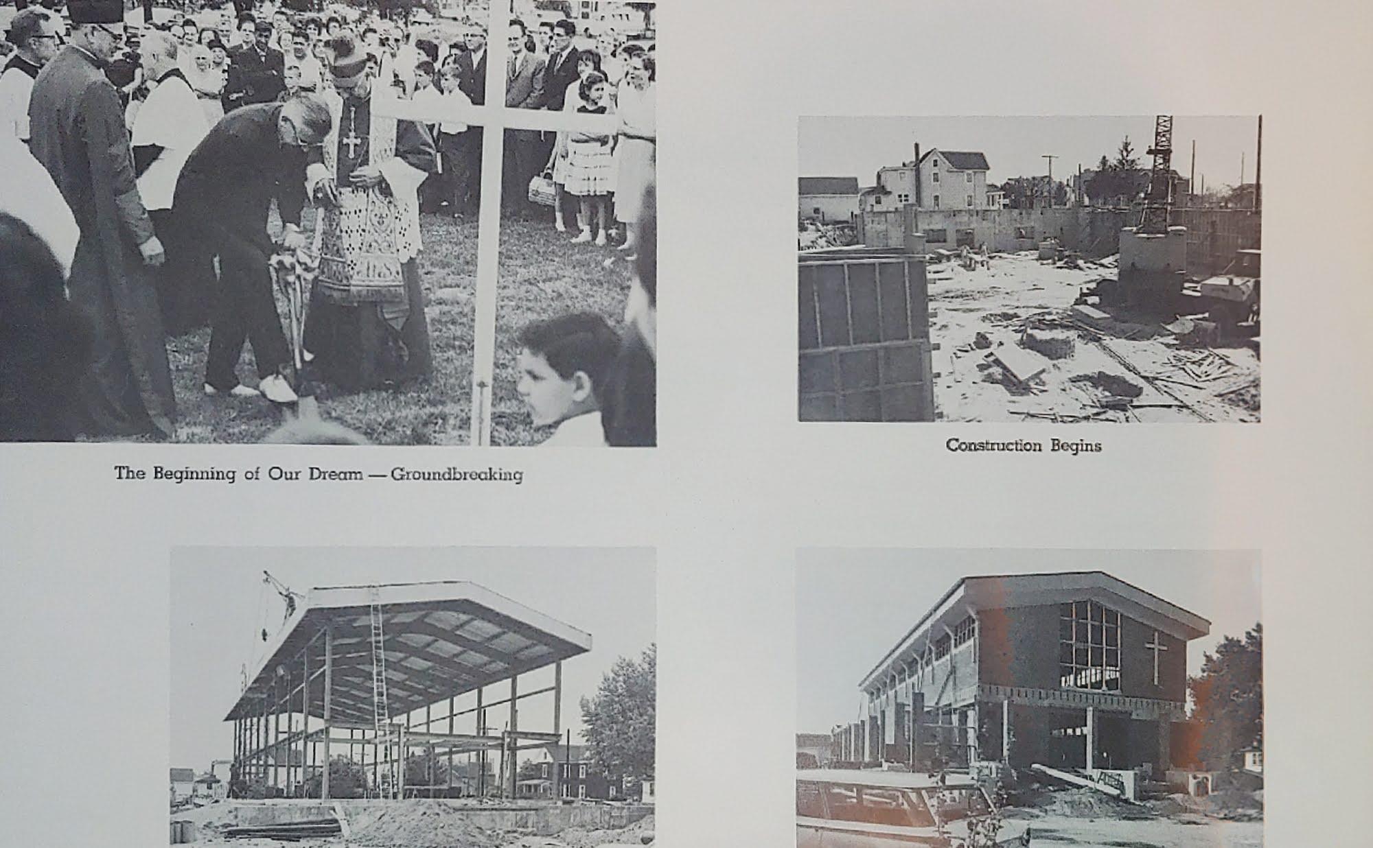 church-history-4.jpg