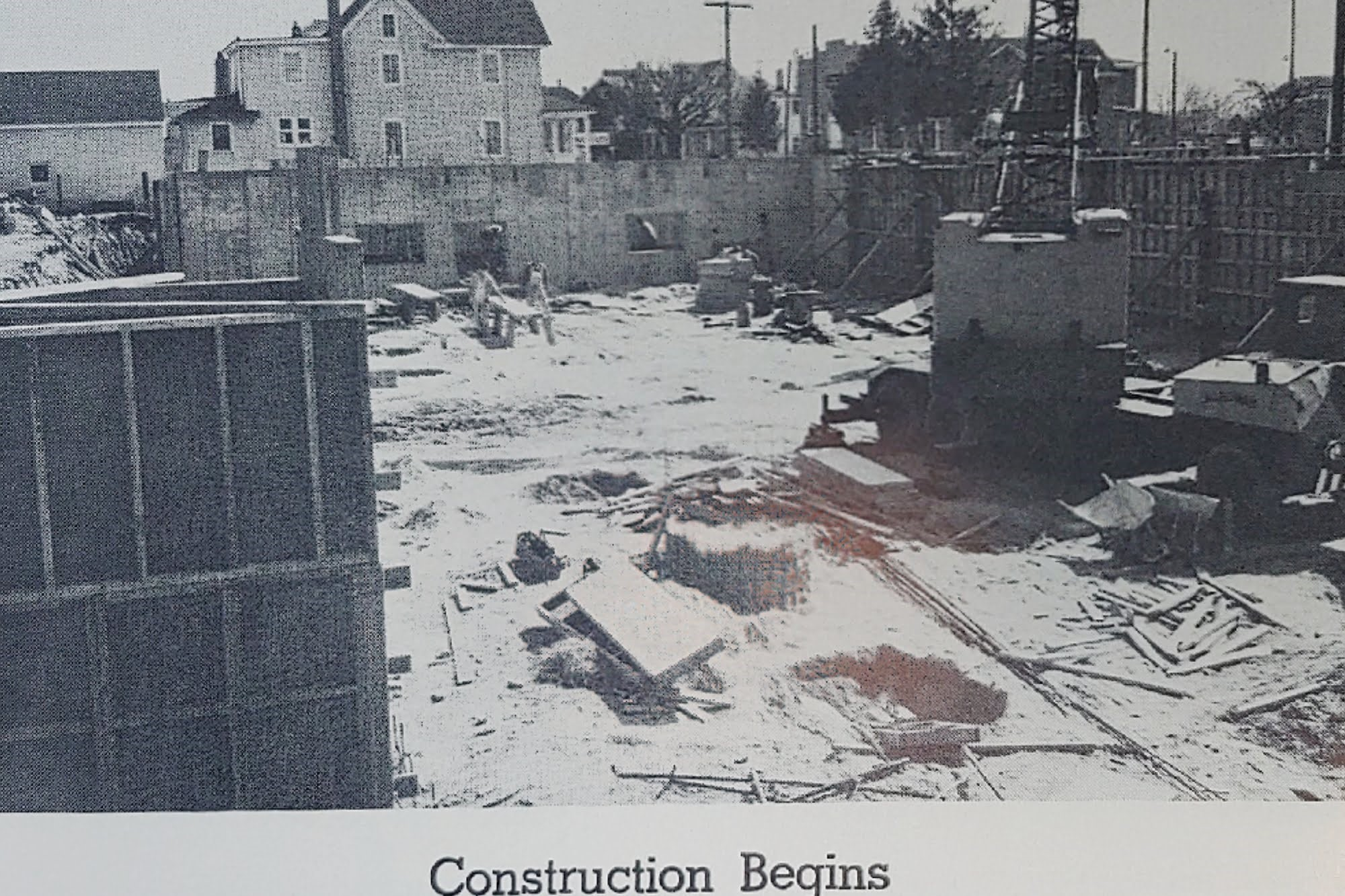 church-history-construction-begins.jpg