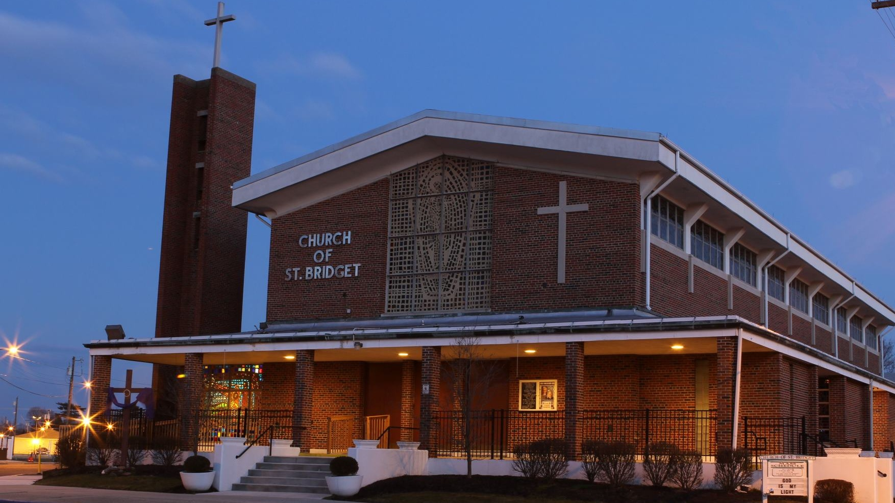 church_night_wide.jpg